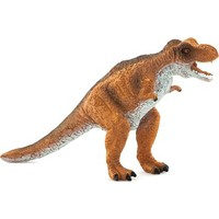 Animal Planet Mini Figür T-Rex