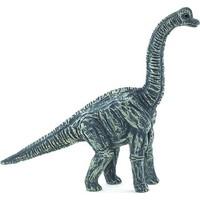 Animal Planet Mini Figür Brachiosaurus