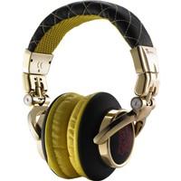 Thermaltake Tt Esports Dracco Signature Siyah Profesyonel Kulaküstü Müzik Kulaklığı (HT-DRS007OEBL)