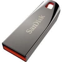 SanDisk Cruzer Force 32GB Metal Usb Bellek SDCZ71-032G-B35
