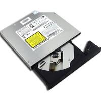 Pioneer Bdr-Td05 12.7Mm Blu-Ray/Dvd/Cd Writer Slim Dahili Laptop Optik Yazıcı