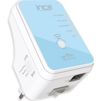 Inca IAP-752DP 300Mbps Dual Band Mini Router/Access Point/Repeater