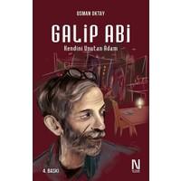 Galip Abi - Osman Oktay