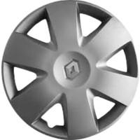 Renault Megane 2-Jant Kapağı 15'' Caraibes