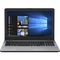 """Asus Vivobook X542UR-GQ438T Intel Core i5 8250U 8GB 1TB GT930MX Windows 10 Home 15.6"""" Taşınabilir Bilgisayar"""
