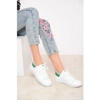 Shoes Time Spor Ayakkabı 19Y 509