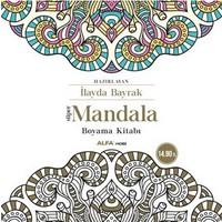 Mandala Boyama Kitabı Kolektif Fiyatı Taksit Seçenekleri