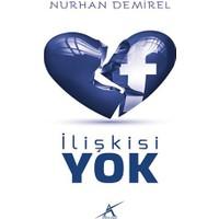 İlişkisi Yok-Nurhan Demirel