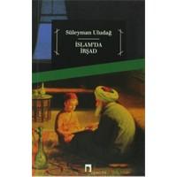 İslam'Da İrşad-Süleyman Uludağ