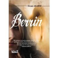 Berrin-Ercan Akarsu
