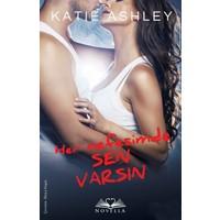 Her Nefesimde Sen Varsın - Katie Ashley