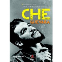 Che Guevara-Yaşar Şahin Anıl