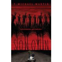 Son Oyun-T. Michael Martin