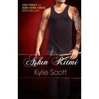 Aşkın Ritmi-Kylie Scott