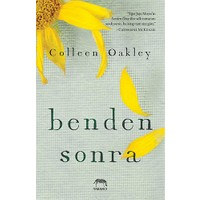 Benden Sonra-Colleen Oakley