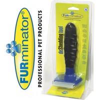 Furminator Kedi Köpekler için Tüy Alıcı Small 4 - 5 cm