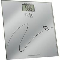 Felix FL593 Form Dijital Baskül Gri