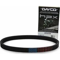Dayco Hpx 2239 Polarıs Ranger 800 Sportsman 400 Atv Kayışı 321-1113 3211113