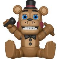 Funko Action Figure Fnaf Toy Freddy