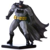 Iron Studios Batman Arkham Knight Dlc Series Dark Knight Statue
