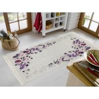 Mecra Home Style 1020 Dekoratif Halı