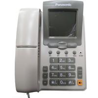 Panasonic Kx-TSC546CID Masaüstü Telefon