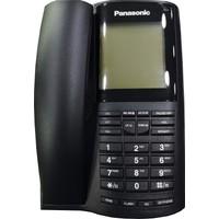 Panasonic Kx-TSC909CID Masaüstü Telefon