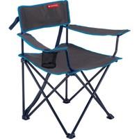 Drc Büyük Boy Katlanabilir Kamp Sandalyesi, Piknik Sandalyesi 6583874599
