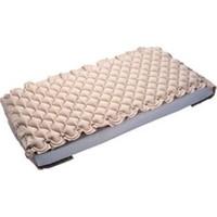 Comfort Plus Dm-40 Baklava Tipi Havalı Yatak
