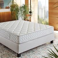 Yataş Bedding SLEEP BALANCE DHT Yaylı Seri Yatak (Tek Kişilik - 90x200 cm)