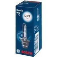 Bosch Xenon Eco Ampul D2S 4300K