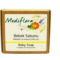 Mediflora Bebek Sabunu