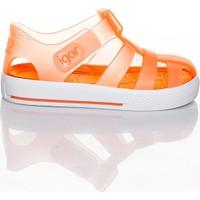 İgor 10171 Unisex Çocuk Sandalet