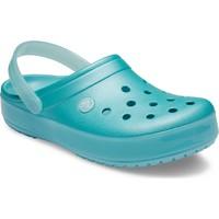 Crocs 205574-4O9 Wavy Band Clog Terlik