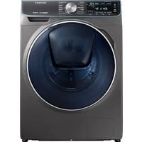 Samsung WW90M74FNOO A+++ 9 kg 1400 Devir Çamaşır Makinesi