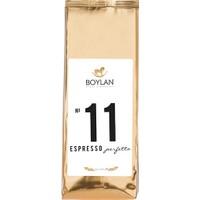 Boylan No:11 Espresso Perfetto Çekirdek Kahve 1 kg