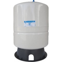 Water Point 40 Litre Metal Temiz Su Deposu