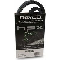Dayco Hpx 2238 Arctic Cat 550 650 Atv Kayışı 0823-013