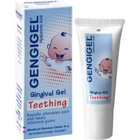 Gengigel Teething Jel Diş Çıkarma Jeli 20ml