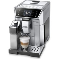 Delonghi Ecam 550.75.MS PrimaDonna Class Otomatik Kahve Makinesi