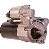 Bosch Marş Motoru 12V 11Kw Clio III 2.0 09> Duster 2.0 12> Laguna III