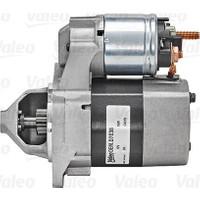 Valeo Marş Motoru 12V 8 Diş 1.0Kw Mercedes A140-A150-A160-A170 04--> Ci
