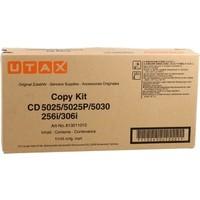 Utax CD5025 Fotokopi Toner