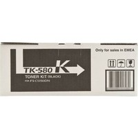 Kyocera TK-580 Siyah Toner