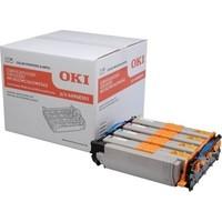 Oki C301-44968301 Drum Ünitesi
