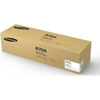 Samsung MultiXpress SL-K3300/MLT-R704/SS825A Drum Ünitesi