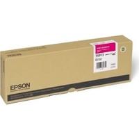 Epson T5913-C13T591300 Kırmızı Kartuş
