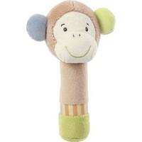 Baby Fehn El Çubuğu Maymun