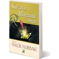 Kuran'ın Matematik Sırları