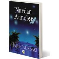 Nurdan Anneler-Haluk Nurbaki